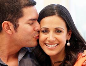Diverse Dating EliteSingles